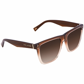 Marc Jacobs MARC 119/S 02XM CC 54    Sunglasses