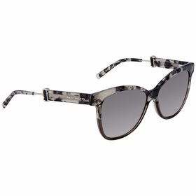 Marc Jacobs MARC 130/S 0P30 VK 55    Sunglasses