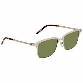 Marc Jacobs MARC 137/S 0GM0 DJ 55    Sunglasses