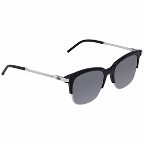 Marc Jacobs MARC 138/S 0CSA 51 Marc Ladies  Sunglasses