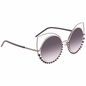 Marc Jacobs Marc 16/S 0Y1N 00 53  Ladies  Sunglasses