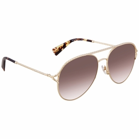 Marc Jacobs Marc 168/S 006J 00 58    Sunglasses