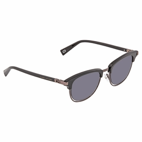 Marc Jacobs MARC 171/S 0284 50 Marc Mens  Sunglasses