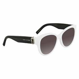 Marc Jacobs MARC 181/S 0CCP 9O 54  Ladies  Sunglasses