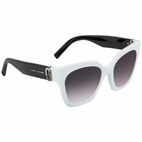 Marc Jacobs MARC 182/S 0CCP 9O 52  Ladies  Sunglasses