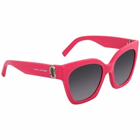 Marc Jacobs MARC 182/S 0MU1 9O 52  Ladies  Sunglasses