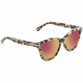 Marc Jacobs MARC 187/S 0AHF VQ 54  Ladies  Sunglasses