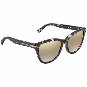 Marc Jacobs MARC 187/S 9WZ 9F 54  Ladies  Sunglasses