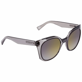 Marc Jacobs MARC 196/S 0KB7 52 Marc Ladies  Sunglasses
