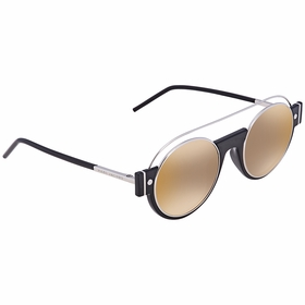 Marc Jacobs MARC 2/S 0U4Z FQ 49  Ladies  Sunglasses