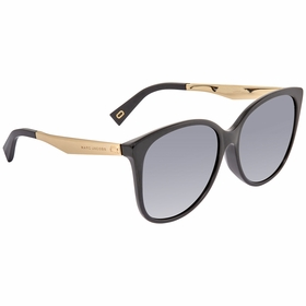 Marc Jacobs Marc 209/F/S 0807 00 56  Ladies  Sunglasses
