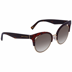 Marc Jacobs MARC 215/S 0086 51 Marc Ladies  Sunglasses