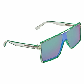 Marc Jacobs MARC 220/S OX99T5 MARC 220/S Unisex  Sunglasses