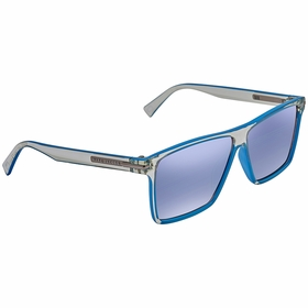 MARC JACOBS MARC 222/S RHB58XT MARC 222/S Mens  Sunglasses