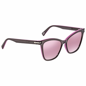 Marc Jacobs MARC 223/S 03MR-VQ-54 MARC223S Ladies  Sunglasses