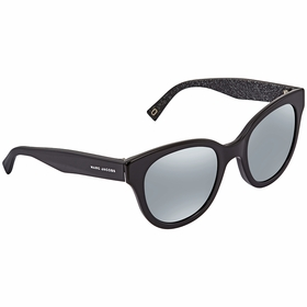 MARC JACOBS MARC 231/S NS850T4 MARC 231/S Ladies  Sunglasses