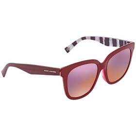 Marc Jacobs Marc 232/F/S OSW/VQ MARC232FS Ladies  Sunglasses