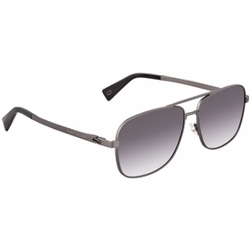 Marc Jacobs Marc 241/S 0R80 00 59  Mens  Sunglasses