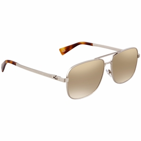 Marc Jacobs MARC 241/S 3YG UE 59    Sunglasses