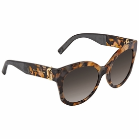 Marc Jacobs MARC 247/S 0086 53 Marc Ladies  Sunglasses