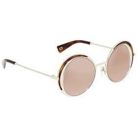 Marc Jacobs Marc 266/S 086 51    Sunglasses