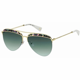 Marc Jacobs MARC 268/S M4R 00 61    Sunglasses
