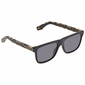Marc Jacobs Marc 275/S 0807 55  Mens  Sunglasses