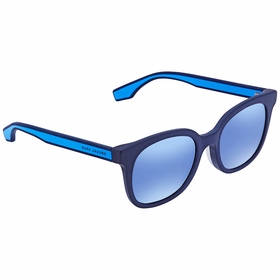 Marc Jacobs MARC 289/F/S 0FLL 53 Marc Mens  Sunglasses