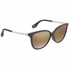 Marc Jacobs Marc 307/F/S 0807 00 57    Sunglasses