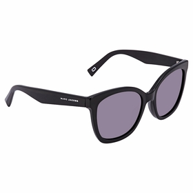 Marc Jacobs MARC 309/S 0807 54 Marc Ladies  Sunglasses