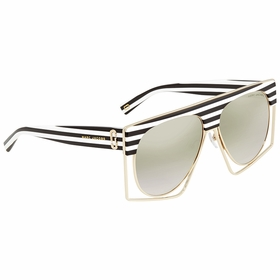 Marc Jacobs MARC 312/S 7LL 58    Sunglasses