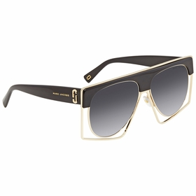 Marc Jacobs MARC 312/S 807 58    Sunglasses