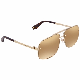 Marc Jacobs Marc 318/S 0J5G 00 61    Sunglasses