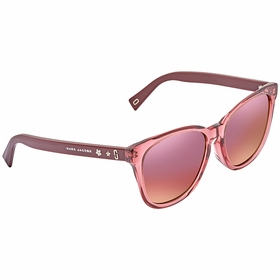 MARC JACOBS MARC 345/F/S LHF55E2 MARC 345/F/S Ladies  Sunglasses