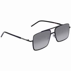 Marc Jacobs MARC 35/S 065Z VK 55    Sunglasses