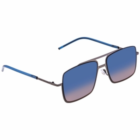 Marc Jacobs MARC 35/S 0TLZ OV 55 MARC35S Ladies  Sunglasses