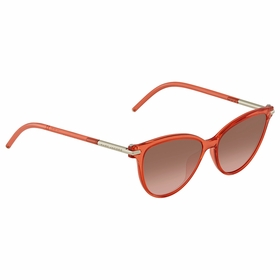 Marc Jacobs MARC 47/S 0TOT FX 53 MARC47S Ladies  Sunglasses