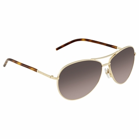 Marc Jacobs MARC 59/S 0TAV LA 59 Marc Ladies  Sunglasses