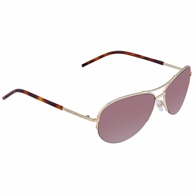 Marc Jacobs MARC 61/S TAV 00 59  Ladies  Sunglasses