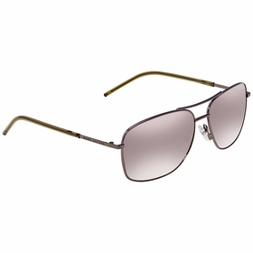 Marc Jacobs MARC 62/S 0IGZ HJ 59    Sunglasses