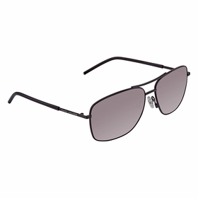 MARC JACOBS MARC 62/S 10G59Y1 MARC 62/S Mens  Sunglasses