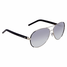 Marc Jacobs MARC 66/S 0UUV VK 60    Sunglasses