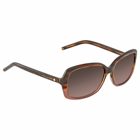 Marc Jacobs MARC 67/S 002A HA 57 MARC67S Ladies  Sunglasses