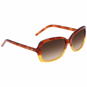 Marc Jacobs MARC 67/S 002H 57 MARC67S   Sunglasses