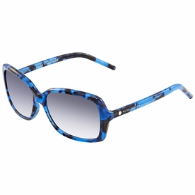Marc Jacobs MARC 67/S 0U1T U3 57    Sunglasses
