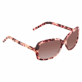 Marc Jacobs MARC 67/S 0U1Z J8 57 Marc Ladies  Sunglasses