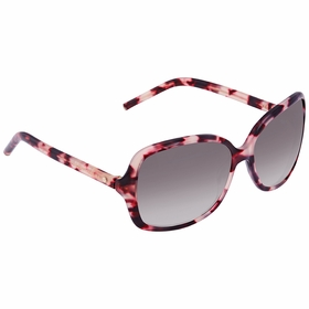 Marc Jacobs MARC 68/S 0U1Z J8 59 Marc Ladies  Sunglasses