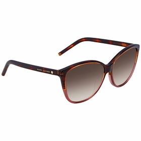 Marc Jacobs MARC 69/S 002A 58 MARC69S   Sunglasses