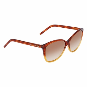Marc Jacobs MARC 69/S 002H 58 MARC69S   Sunglasses