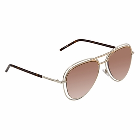 Marc Jacobs MARC 7/S 0TWM 54 Marc Unisex  Sunglasses